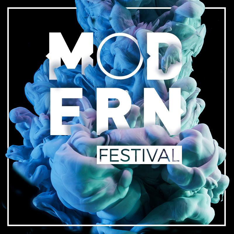 modern-festival-carre