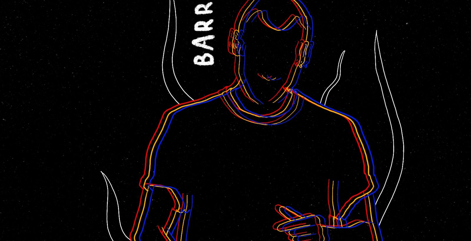 Barravel